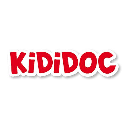 Kididoc