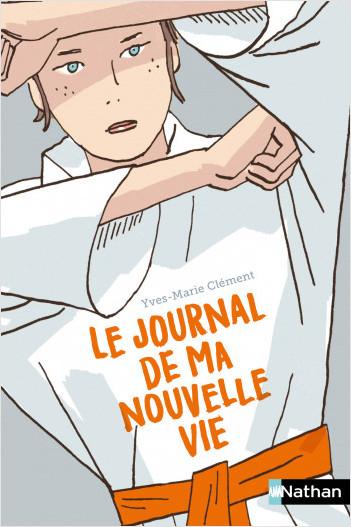 Le Journal de ma nouvelle vie
