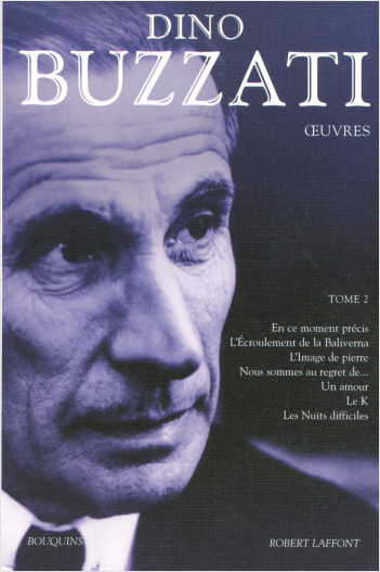Oeuvres - Tome 2