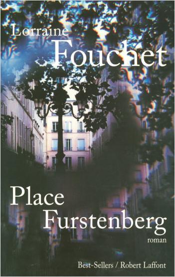 Place Furstenberg