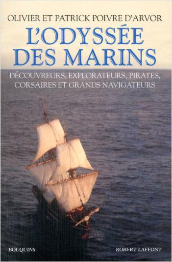 L'Odyssée des marins