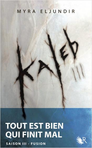 Kaleb - Saison III