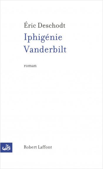Iphigénie Vanderbilt