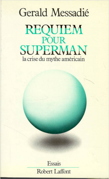 Requiem pour Superman