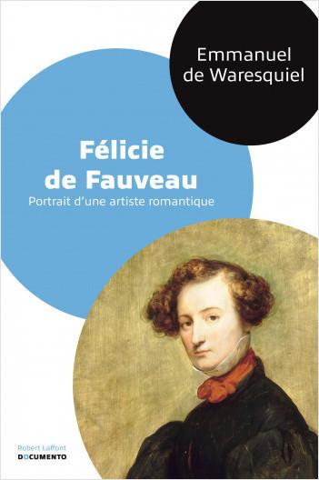 Félicie de Fauveau