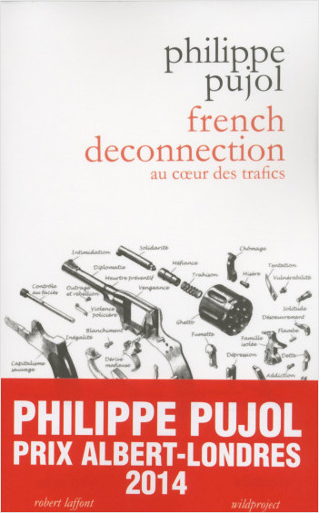 French Deconnection