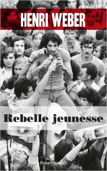Rebelle jeunesse