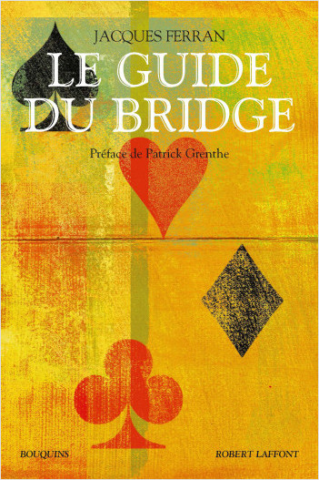 Le Guide du bridge