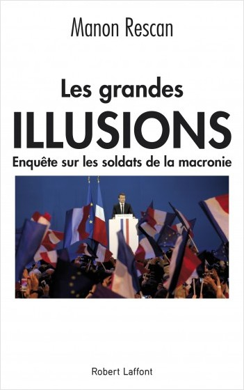 Les Grandes Illusions