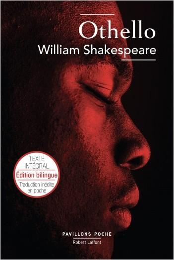 Othello - édition bilingue