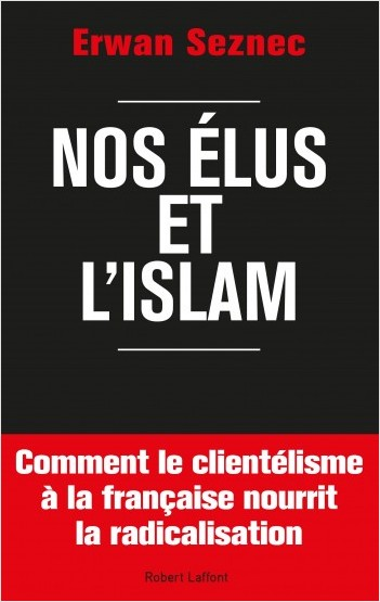 Fighting Islamism in France on the Municipal Level