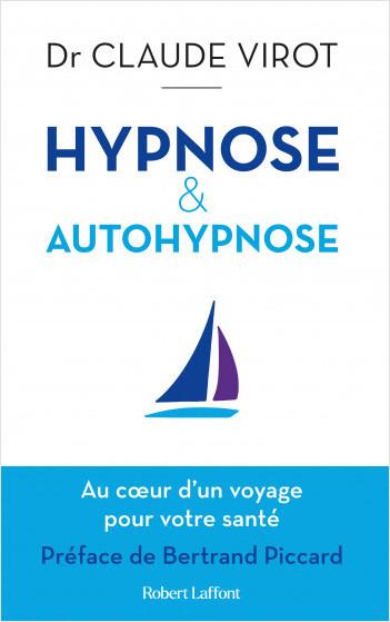 Hypnose & autohypnose