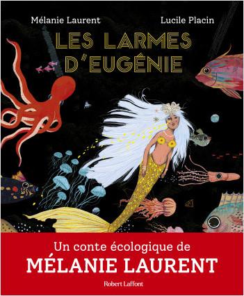 Eugénie's Tears