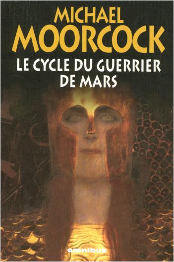 Le Guerrier de Mars