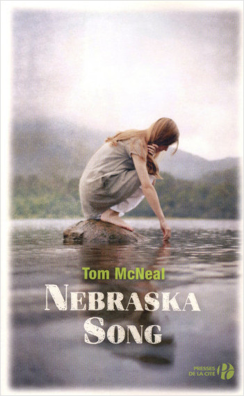 Nebraska song