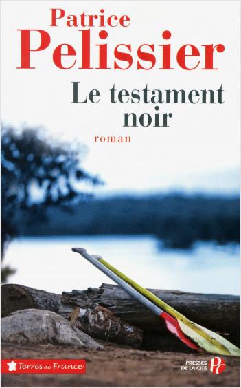 Le Testament noir