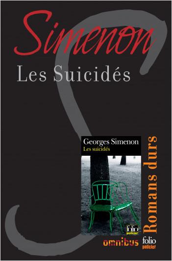 Les suicidés