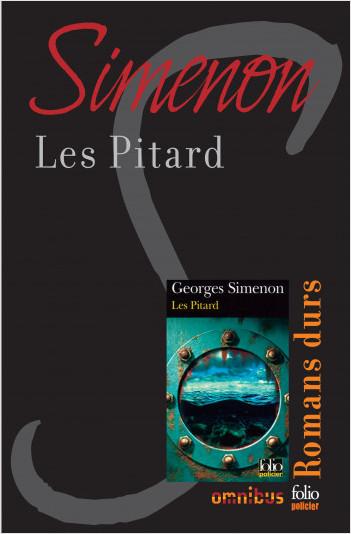 Les Pitard