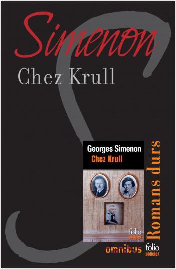 Chez Krull