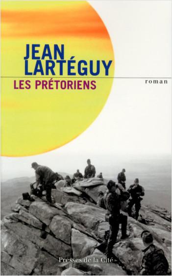 Les Prétoriens