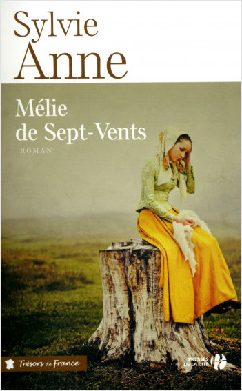 Mélie de Sept-Vents