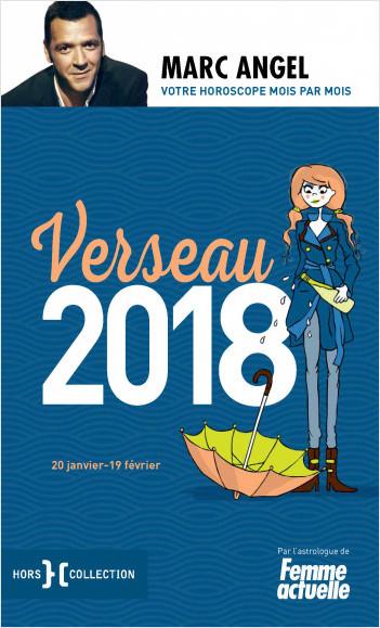 Verseau 2018