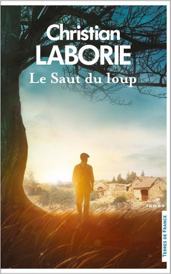 Le Saut du Loup (nouvelle édition)