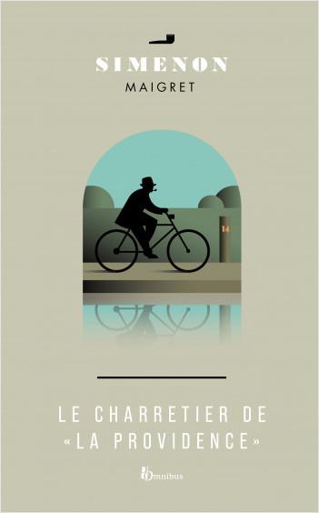 "Le Charretier de ""La Providence"""