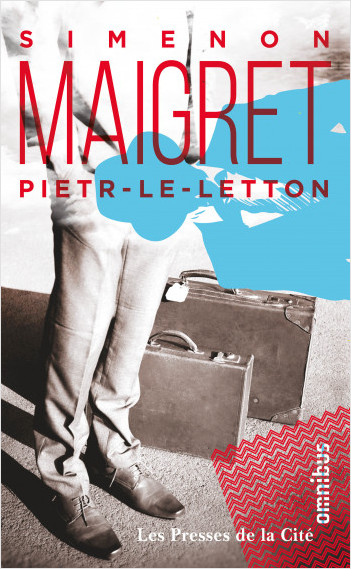 Pietr-le-Letton