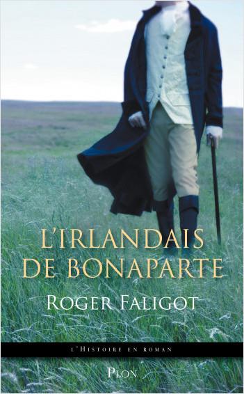 L'Irlandais de Bonaparte