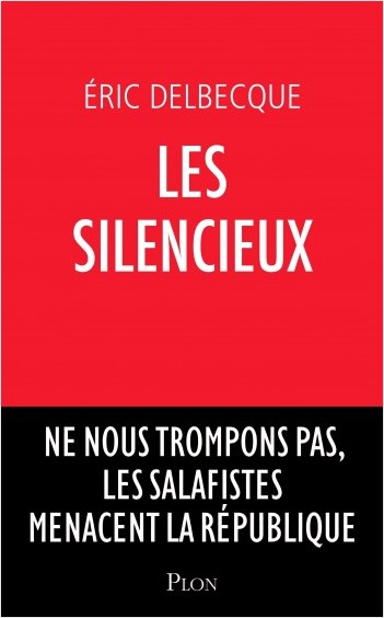 Les silencieux