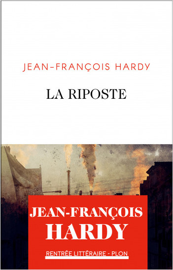 The Riposte