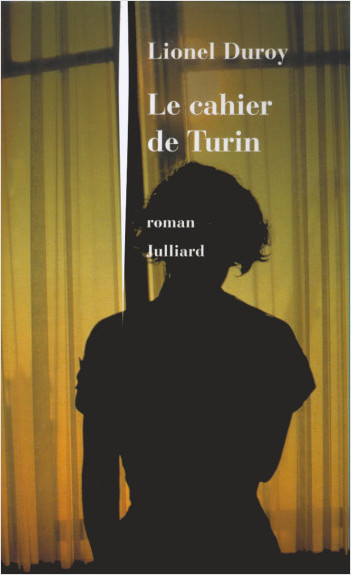 The Turin Diary