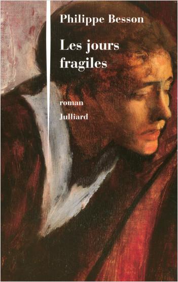 Fragile Days