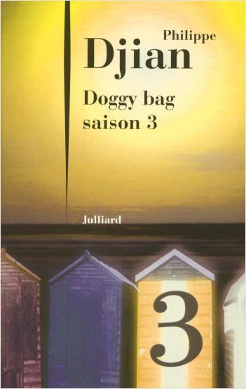Doggy Bag: Season 3