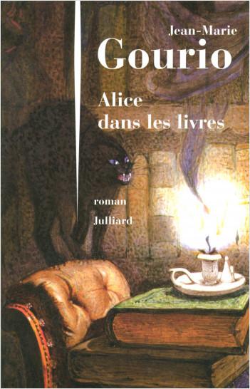 Alice in the Wonderland of Literature