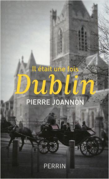 Il était une fois Dublin