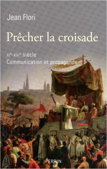 Prêcher la croisade