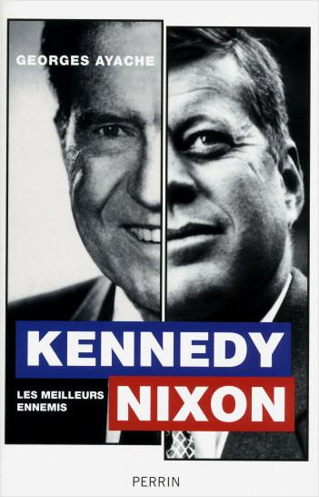 Kennedy / Nixon