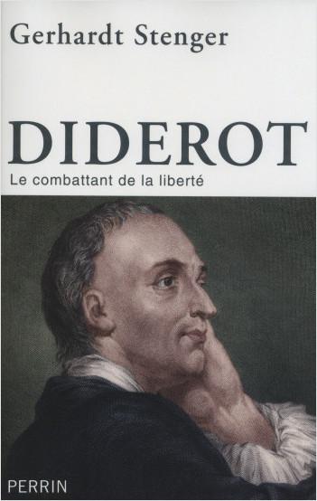 Diderot