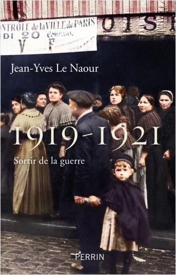 1919-1921