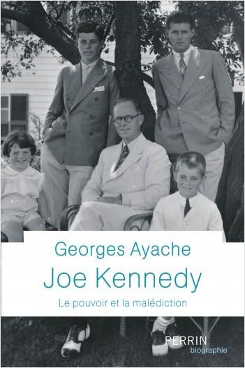 Joe Kennedy