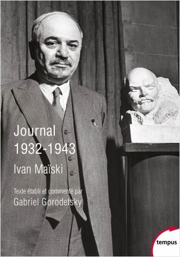 Journal 1932-1943