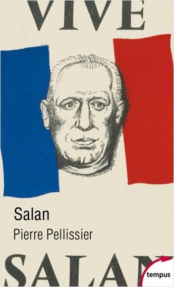 Salan