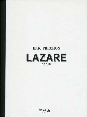 Le Lazare