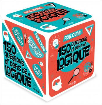Roll'Cube Logique