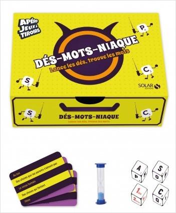 DES-MOTS-NIAQUE
