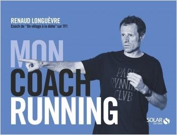 Mon coach - Running