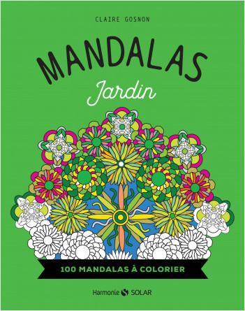 Mandalas du jardin