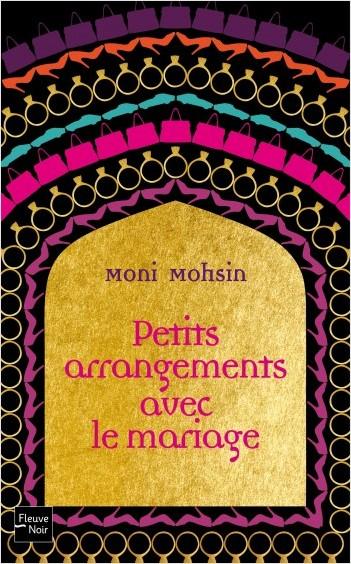 Petits arrangements avec le mariage